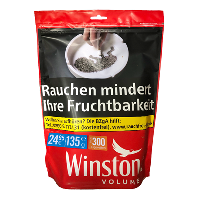 11765_Winston_Red_Volume_Zip_135g.png