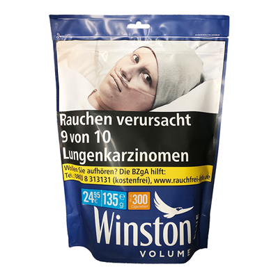 12803_Winston_Blue_Volume_Zip.png