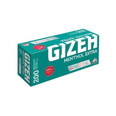 13624_Gizeh_Menthol_Extra.png