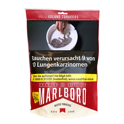14776_14777_Marlboro_Crafted_130g.png