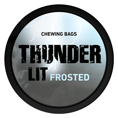 25389_Thunder_LIT_Frosted.png