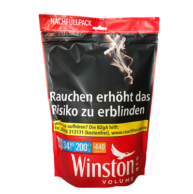 4182_Winston_Red_Volume_Zip_200g.png