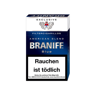 4645_FilterZigarillos_BraniffExclBlueND.png