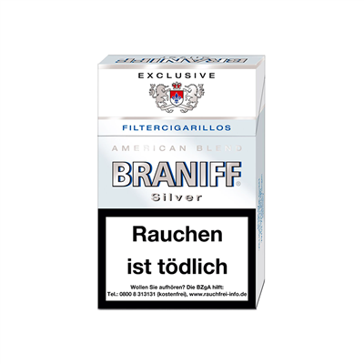 4646_FilterZigarillos_BraniffExclSilverND.png