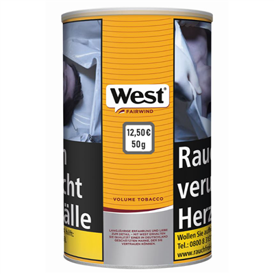 4716_West_Yellow_Volume_50g.png