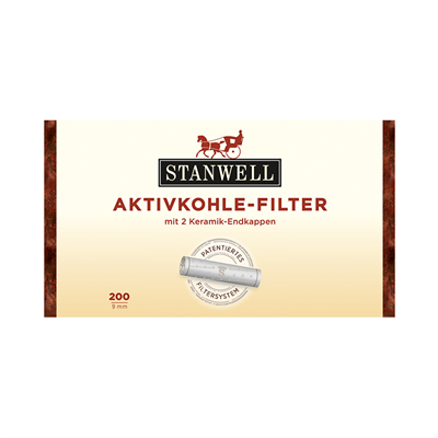 7345_PFilter_Stanwell_200.png