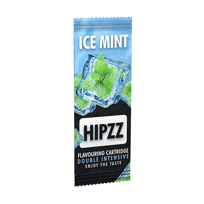 890_Rizla_Aroma_Card_Ice_Mint.png