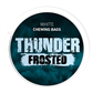 25387_Thunder_Frosted.png