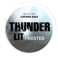 25392_Thunder_LIT_Frosted_White.png