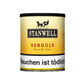 6936_PTabak_StanwellSungold_125.png